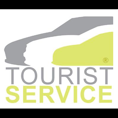 Tourist Service - Noleggio auto e furgoni in tutta Italia. Servizi transfer - Autonoleggio Casteldaccia