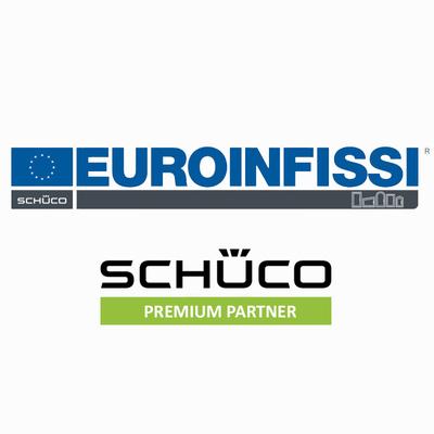 Euroinfissi