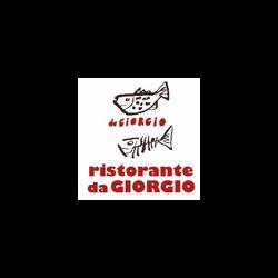 Ristorante da Giorgio - Ristoranti Viareggio