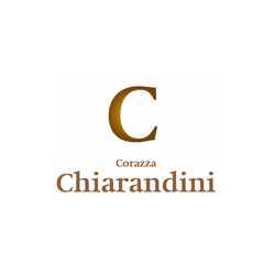 Chiarandini Pasticceria Bar Panificio