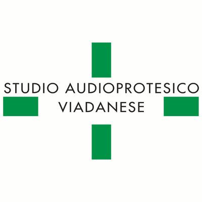Studio Audioprotesico Viadanese - Ortopedia - articoli Viadana