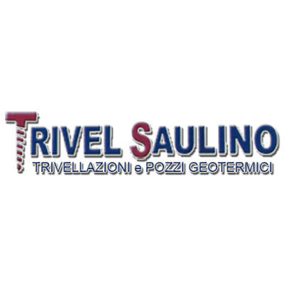 Trivel Saulino - Trivellazioni e sondaggi - servizio Isernia