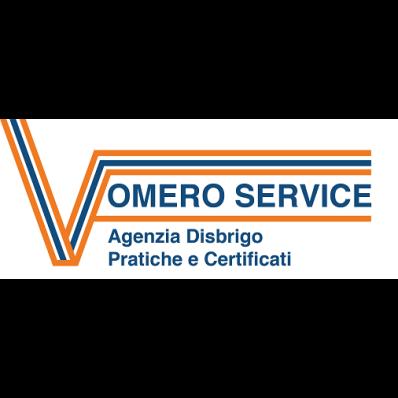 Vomero Service - Associazioni sindacali e di categoria Napoli