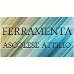 Ferramenta Ascolese Attilio - Utensili - produzione Salerno
