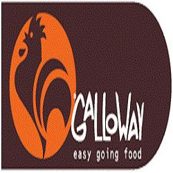 Galloway - Ristoranti Padova