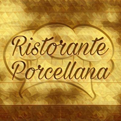 Ristorante Porcellana
