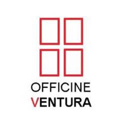Officine Ventura s.a.s.