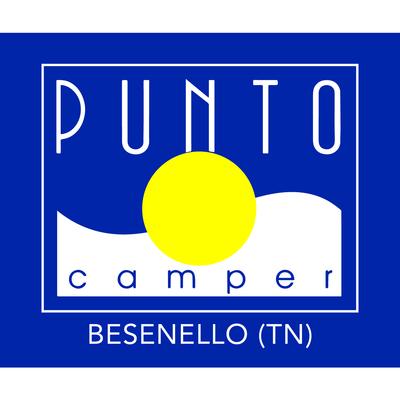Punto Camper - Caravans, campers, roulottes e accessori Besenello