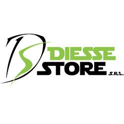 Diesse Store - Arredamento parrucchieri ed istituti di bellezza Villa di Serio