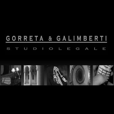 Gorreta e Galimberti Studio Legale - Avvocati - studi Monza