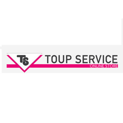 Toup Service - Profumerie Torino