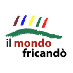Il Mondo Fricandò - Bed & breakfast Poirino