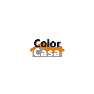 Color Casa Srl