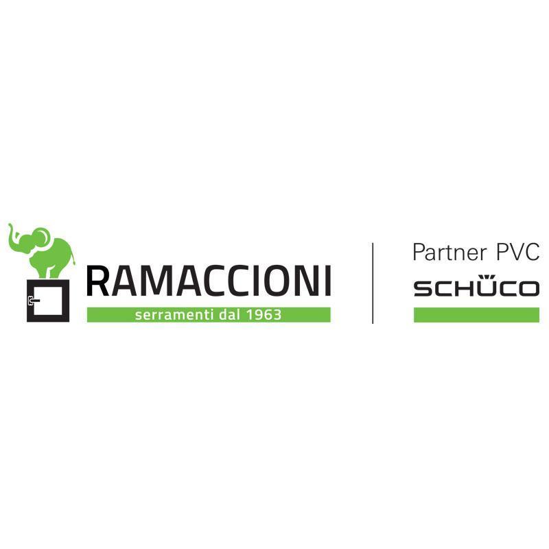 F.lli Ramaccioni