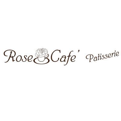 Rose Café Patisserie - Pasticcerie e confetterie - vendita al dettaglio Pavia
