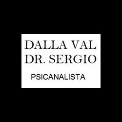 Dalla Val Sergio - Associazione Culturale La Clinica della Parola