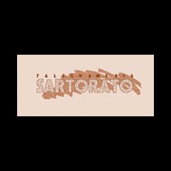 Falegnameria F.lli Sartorato - Serramenti ed infissi legno Casale sul Sile