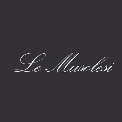 Le Musolesi Gioielleria - Gioiellerie e oreficerie - vendita al dettaglio Bologna