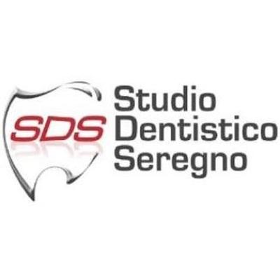 Studio Dentistico Seregno - Dentisti medici chirurghi ed odontoiatri Seregno