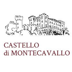 Azienda Vitivinicola Castello di Montecavallo - Agriturismo Vigliano Biellese