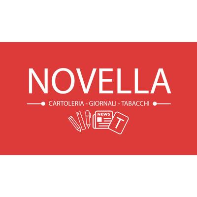 Tabaccheria Edicola Cartoleria Ferrari Novella - Cartolerie Cameriano
