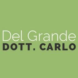 Dott. del Grande Carlo - Dermatologo