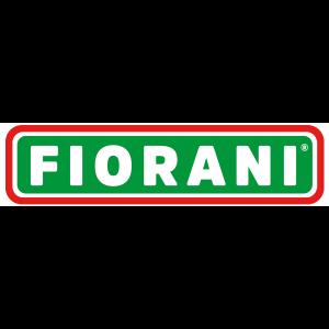Fiorani - Carni fresche e congelate - lavorazione e commercio Piacenza