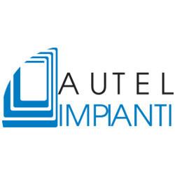 Autel Impianti - Antifurto Parma