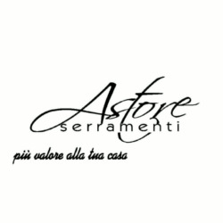 Astore Serramenti