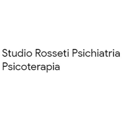 Studio Rosseti Psichiatria Psicoterapia