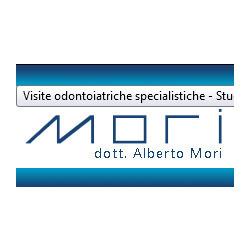 Studio Dentistico Dr. Alberto Mori - Dentisti medici chirurghi ed odontoiatri Arezzo