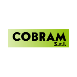La Cobram - Condizionamento aria impianti - installazione e manutenzione Milano