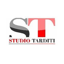 Studio Dottori Commercialisti Associati Tarditi Gotta Allera Pastrone - Dottori commercialisti - studi Casale Monferrato