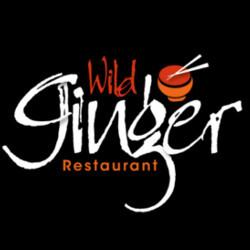 Wild Ginger - Ristoranti Roma