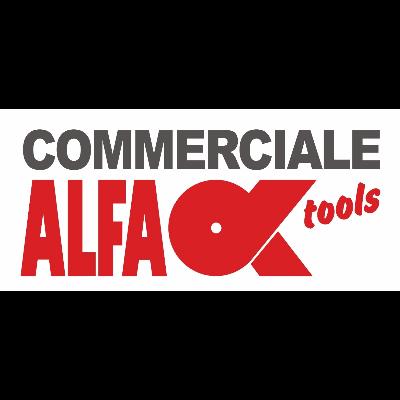 Commerciale Alfa - Ferramenta - ingrosso Biella