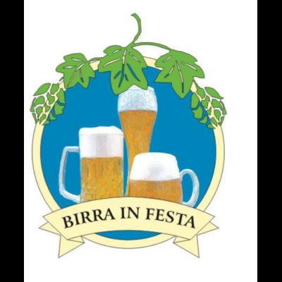 3 Lmmb Srl - Birra in Festa - Articoli regalo - vendita al dettaglio Codroipo