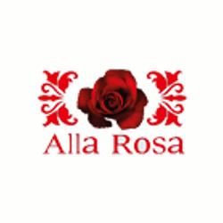 Trattoria Locanda alla Rosa - Pizzerie Lusiana