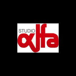Studio Alfa Agenzia Immobiliare Bolzano - Agenzie immobiliari Bolzano