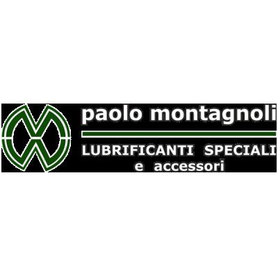 Montagnoli Paolo - Lubrificanti - Grassi uso industriale Terni
