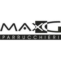 Maxg Parrucchieri - Parrucchieri per uomo Pordenone