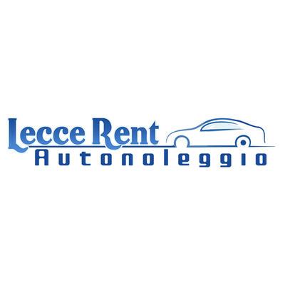 Autonoleggio Lecce Rent - Autonoleggio Lecce