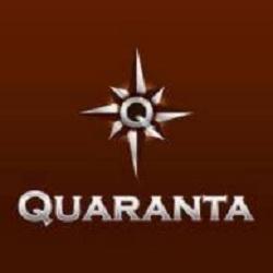 Pasticceria Quaranta - Gelateria - Caffetteria - Bar e caffe' Catania