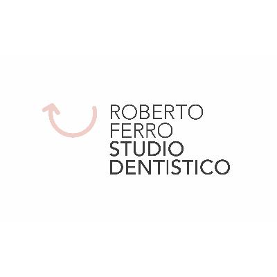 Studio Dentistico Roberto Ferro - Medici specialisti - medicina legale e delle assicurazioni Cittadella