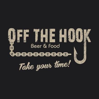 Off The Hook - Beer & Food - Locali e ritrovi - birrerie e pubs Firenze