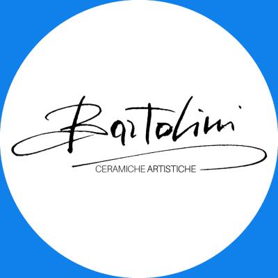 Ceramiche Artistiche Bartolini