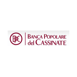 Banca Popolare del Cassinate S.C.P.A.