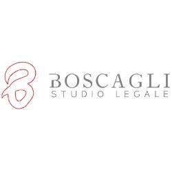 Studio Legale Boscagli