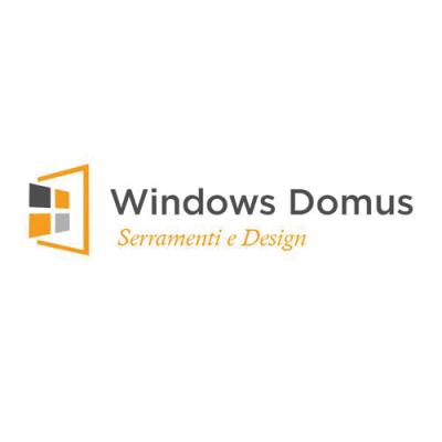 Windows Domus  Serramenti e Design