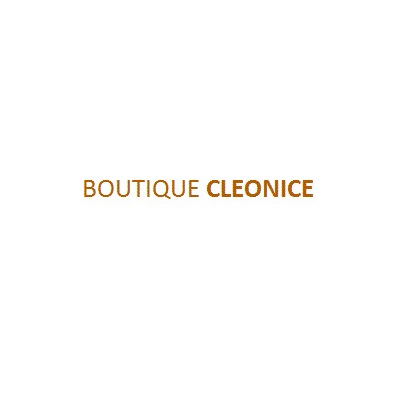 Boutique Cleonice