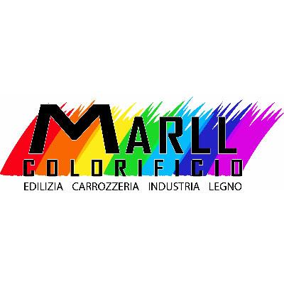 Colorificio Marll
